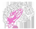 HIDP-logo